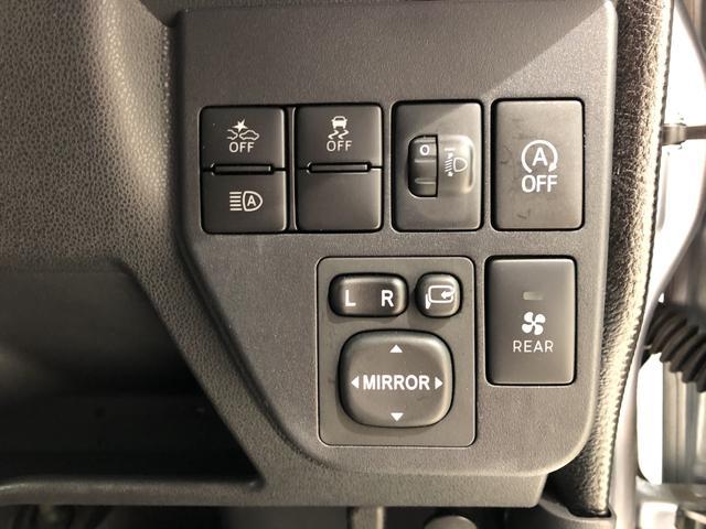 クルーズSAIII 4WD CDチューナー キーレス 両側スライドドア(7枚目)