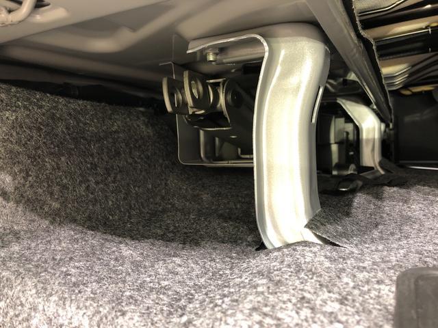 クルーズSAIII 4WD CDチューナー キーレス 両側スライドドア(17枚目)