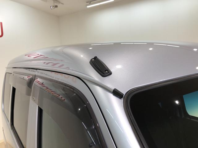 クルーズSAIII 4WD CDチューナー キーレス 両側スライドドア(23枚目)