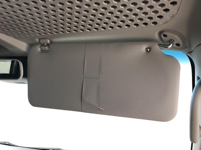 クルーズSAIII 4WD CDチューナー キーレス 両側スライドドア(26枚目)