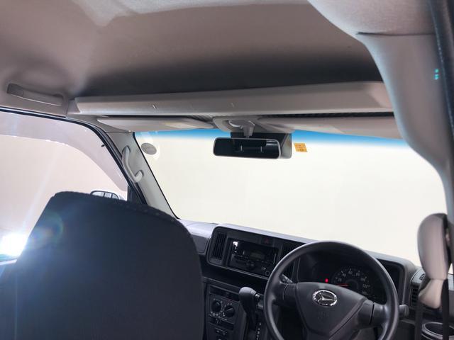 クルーズSAIII 4WD CDチューナー キーレス 両側スライドドア(27枚目)