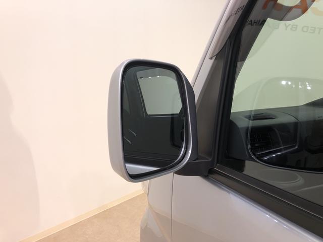 クルーズSAIII 4WD CDチューナー キーレス 両側スライドドア(34枚目)