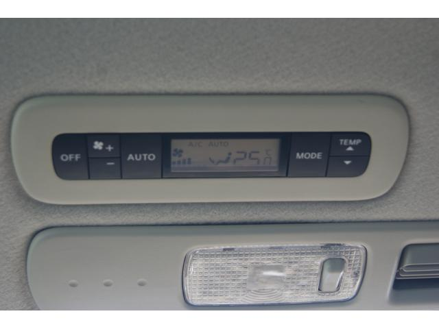 日産 セレナ ハイウェイスター Vセレクション 両側自動ドア 4WD