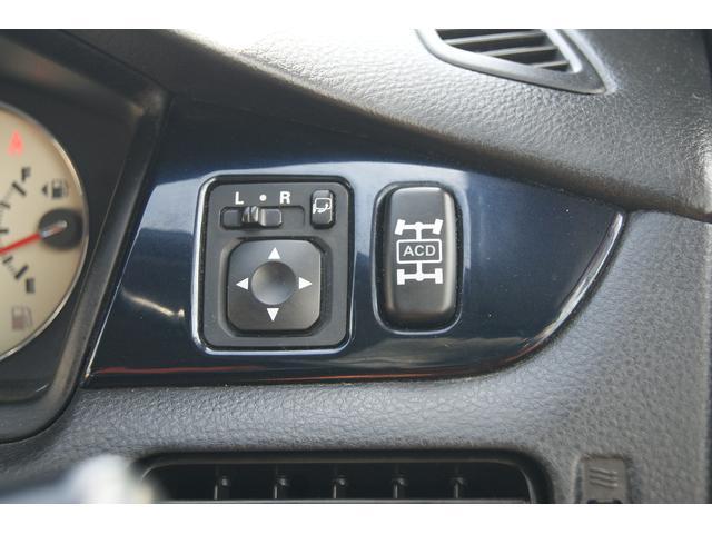 三菱 ランサー エボリューションVII GT-A 4WD