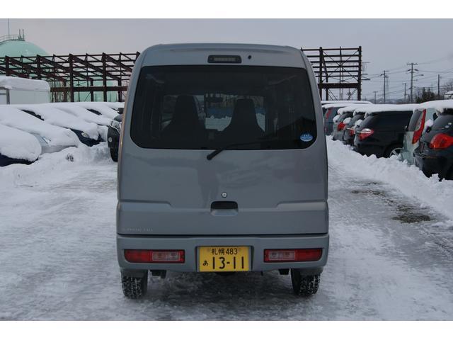 CL 4WD(3枚目)