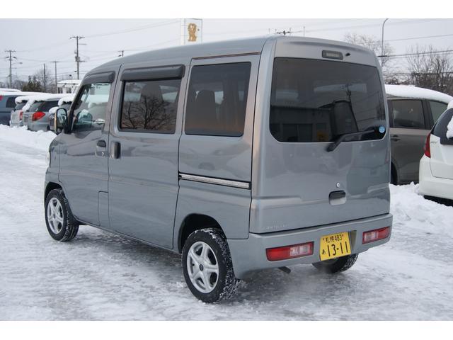 CL 4WD(8枚目)