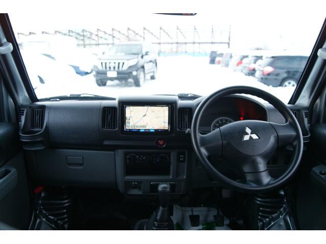 CL 4WD(13枚目)