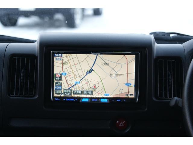 CL 4WD(14枚目)