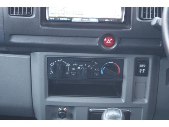 CL 4WD(15枚目)