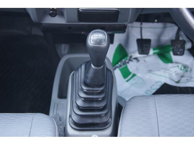 CL 4WD(16枚目)