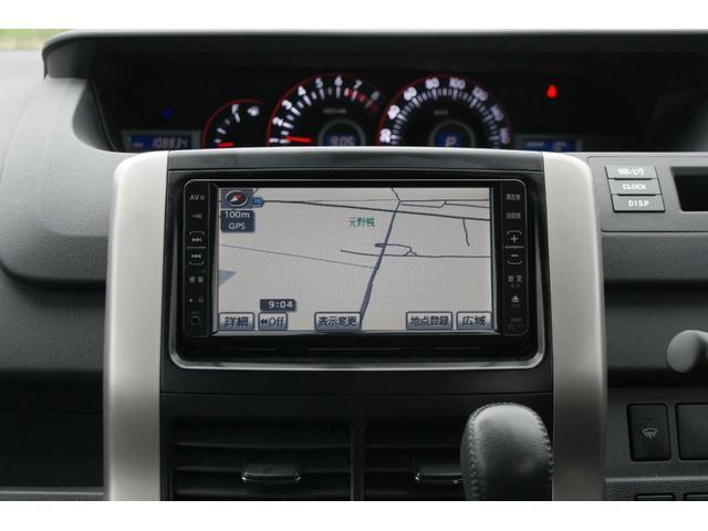 ZS 煌 4WD(16枚目)