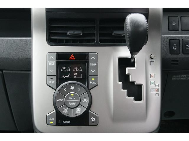 ZS 煌 4WD(18枚目)