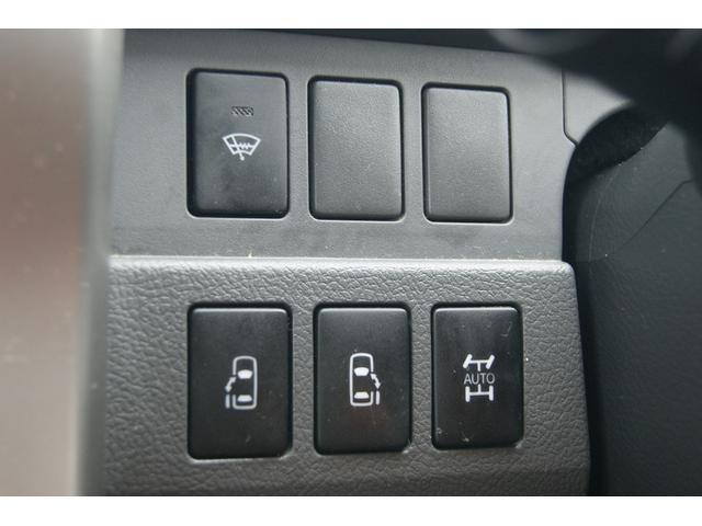 ZS 煌 4WD(20枚目)