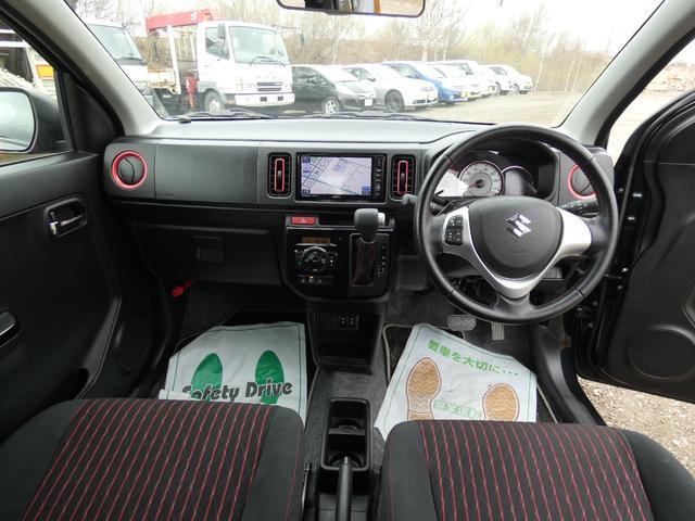 ターボRS オートギアシフト 4WD(13枚目)