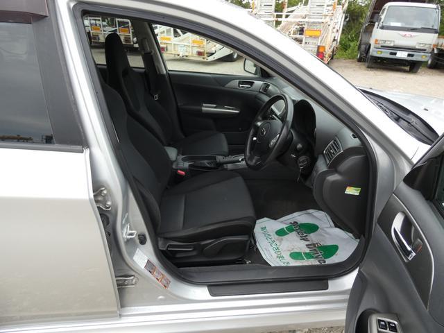 S-GT スポーツパッケージ 4WD(9枚目)