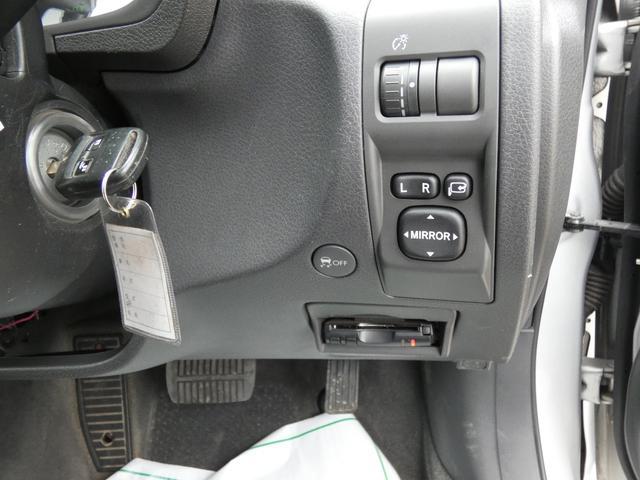 S-GT スポーツパッケージ 4WD(18枚目)