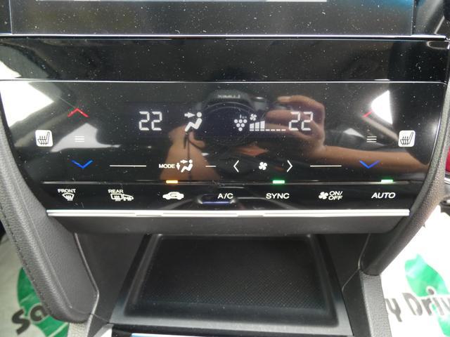 ハイブリッドZスタイルエディション 4WD(17枚目)