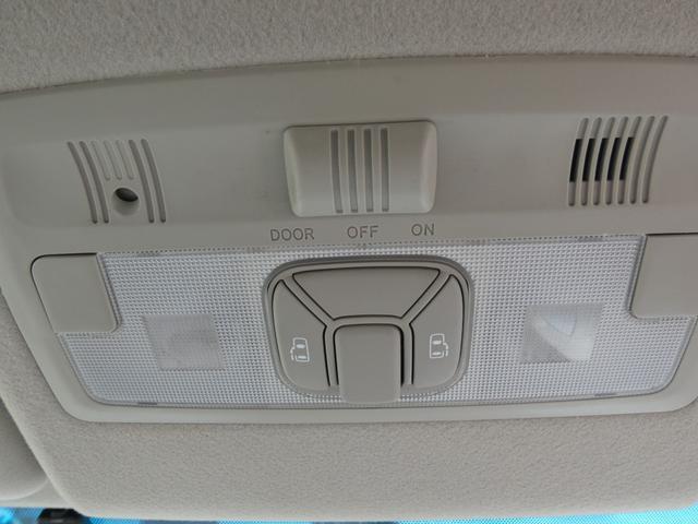「トヨタ」「エスティマハイブリッド」「ミニバン・ワンボックス」「北海道」の中古車24