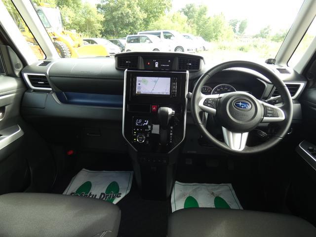 カスタムR スマートアシスト 4WD(13枚目)