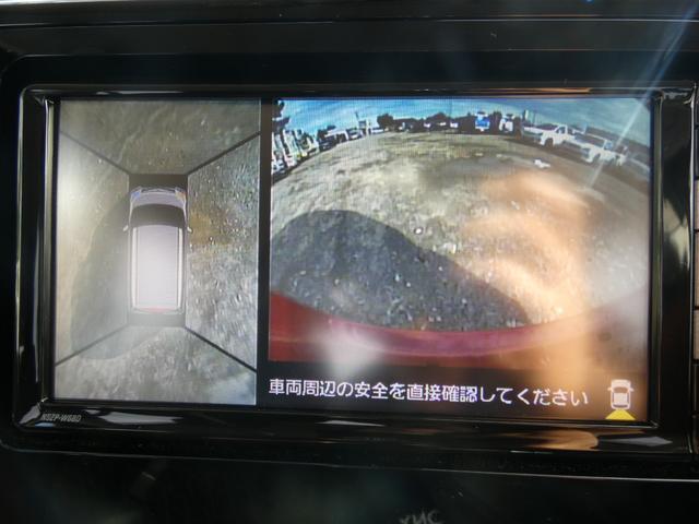 カスタムR スマートアシスト 4WD(16枚目)