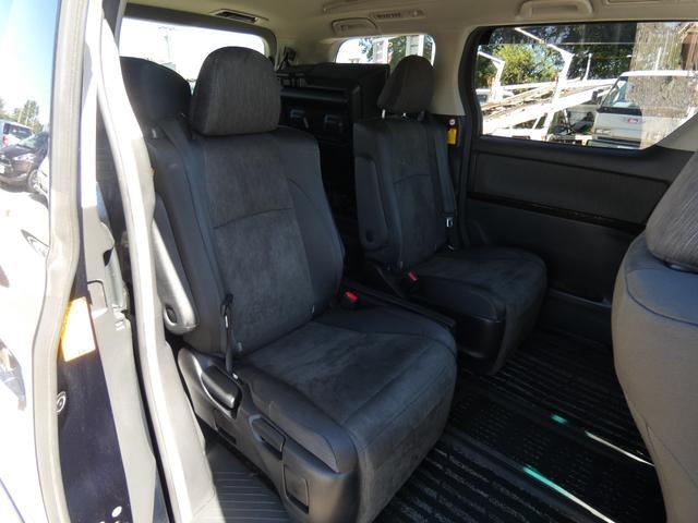 ZR 4WD(10枚目)