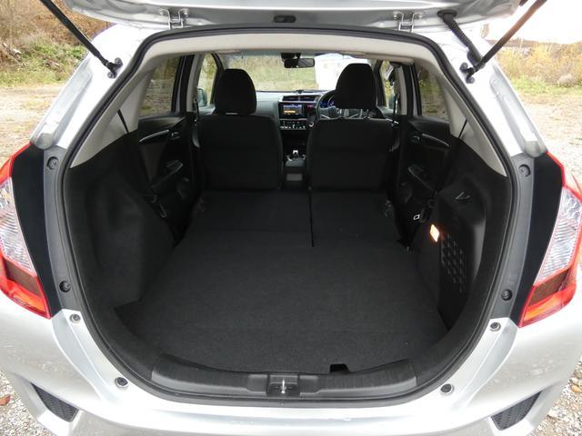 Fパッケージ 4WD(11枚目)