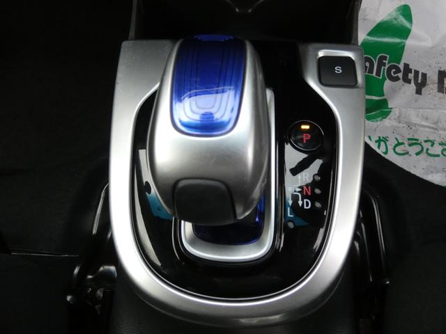 Fパッケージ 4WD(16枚目)