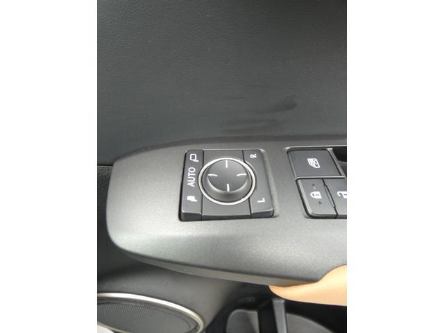 NX300h Iパッケージ 4WD(23枚目)