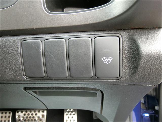ホンダ ストリーム RSZ 4WD 3列7人乗り 社外HDDナビ