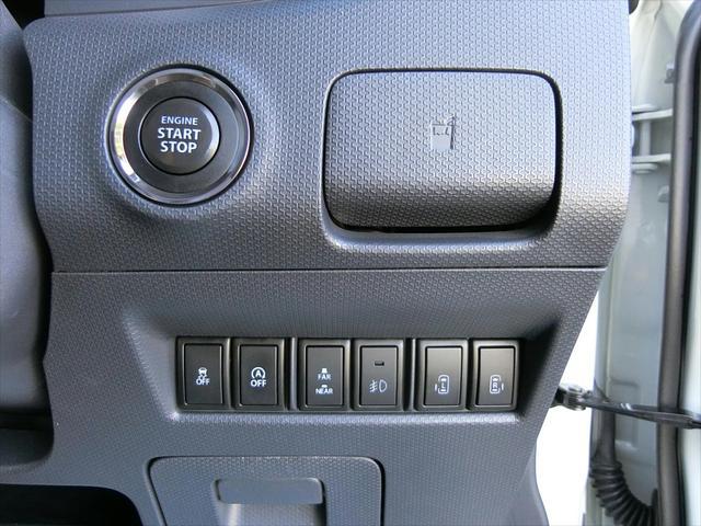 スズキ ソリオバンディット DJE レーダーブレーキサポートII 4WD ワンオーナー