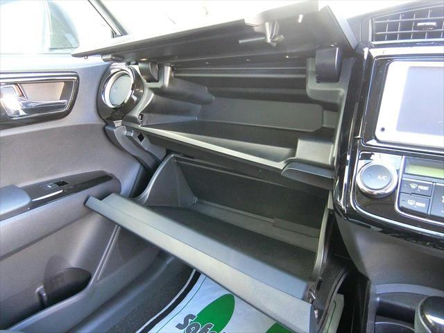 トヨタ カローラフィールダー 1.5G エアロツアラー ダブルバイビー 4WD