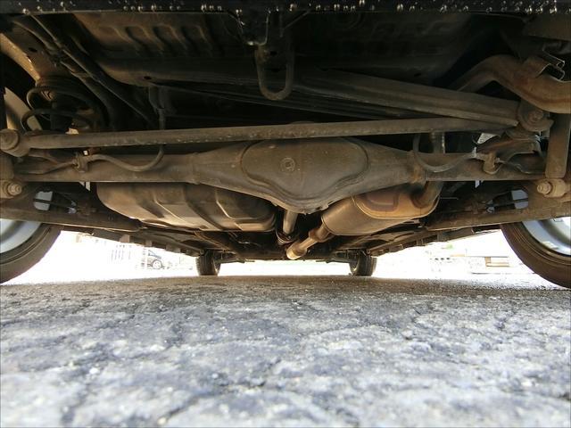 DJE 4WD レーダーブレーキサポートII 4.8万k(7枚目)