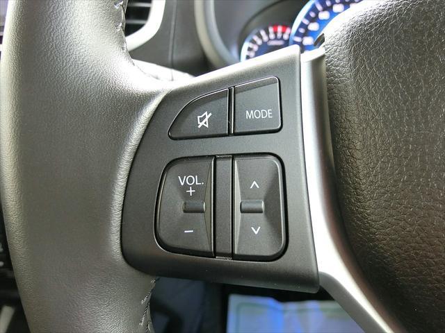 DJE 4WD レーダーブレーキサポートII 4.8万k(15枚目)