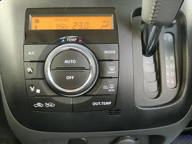 DJE 4WD レーダーブレーキサポートII 4.8万k(17枚目)