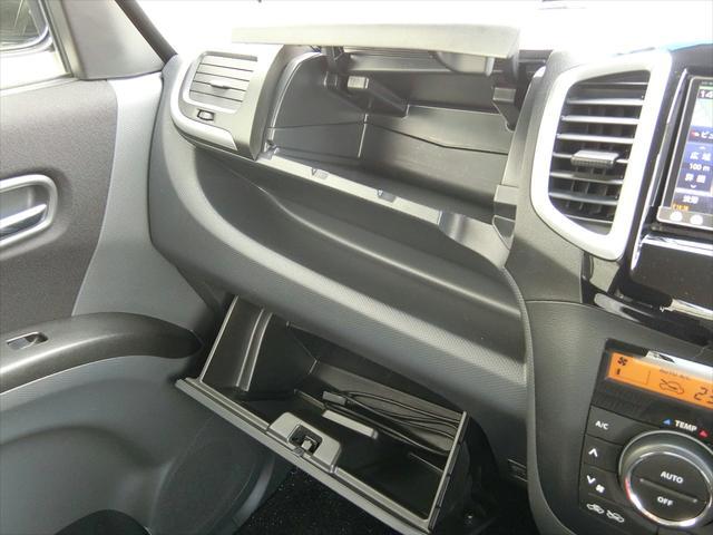 DJE 4WD レーダーブレーキサポートII 4.8万k(19枚目)