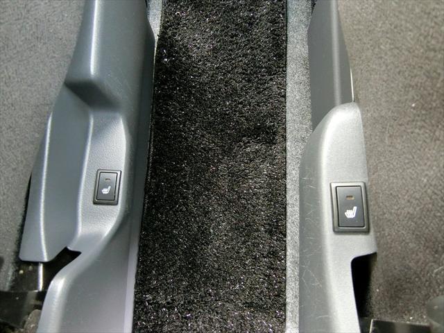 DJE 4WD レーダーブレーキサポートII 4.8万k(20枚目)