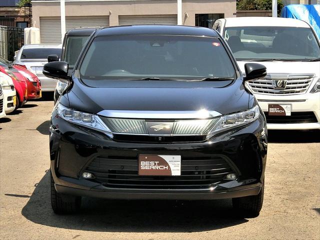 プログレスメタル&レザーパッケージ4WD 2.0万k 本州車(2枚目)