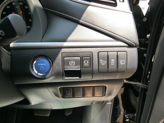 プログレスメタル&レザーパッケージ4WD 2.0万k 本州車(17枚目)