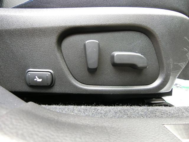 1.6GT-Sアイサイト 4WD 本州車 レーダークルーズコントロール 純正SDナビ フルセグ バックカメラ パドルシフト プッシュスタート ドライブレコーダー LEDヘッドライト SIドライブ パワーシート(35枚目)