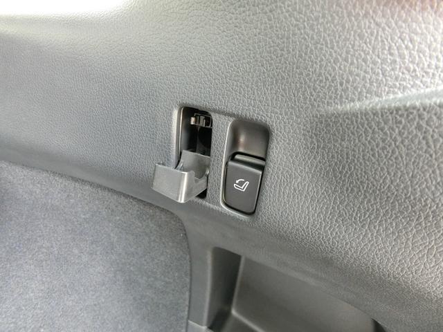 1.6GT-Sアイサイト 4WD 本州車 レーダークルーズコントロール 純正SDナビ フルセグ バックカメラ パドルシフト プッシュスタート ドライブレコーダー LEDヘッドライト SIドライブ パワーシート(45枚目)