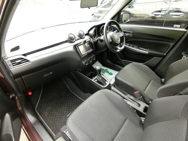 ハイブリッドML 4WD セーフティパッケージ装着車 プッシュスタート レーダークルーズコントロール シートヒーター バックカメラ ステアリングスイッチ LEDヘッドライト パドルシフト 夏冬タイヤ付(9枚目)