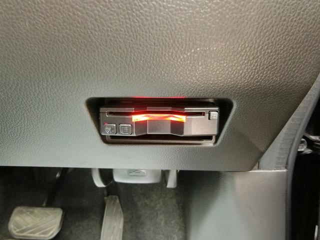 ハイブリッドML 4WD セーフティパッケージ装着車 プッシュスタート レーダークルーズコントロール シートヒーター バックカメラ ステアリングスイッチ LEDヘッドライト パドルシフト 夏冬タイヤ付(19枚目)
