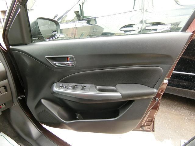 ハイブリッドML 4WD セーフティパッケージ装着車 プッシュスタート レーダークルーズコントロール シートヒーター バックカメラ ステアリングスイッチ LEDヘッドライト パドルシフト 夏冬タイヤ付(20枚目)