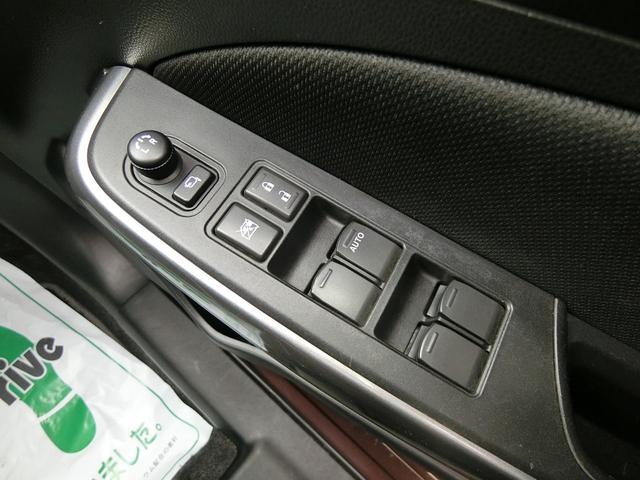 ハイブリッドML 4WD セーフティパッケージ装着車 プッシュスタート レーダークルーズコントロール シートヒーター バックカメラ ステアリングスイッチ LEDヘッドライト パドルシフト 夏冬タイヤ付(21枚目)