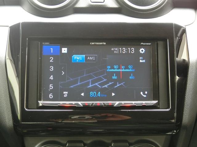 ハイブリッドML 4WD セーフティパッケージ装着車 プッシュスタート レーダークルーズコントロール シートヒーター バックカメラ ステアリングスイッチ LEDヘッドライト パドルシフト 夏冬タイヤ付(22枚目)