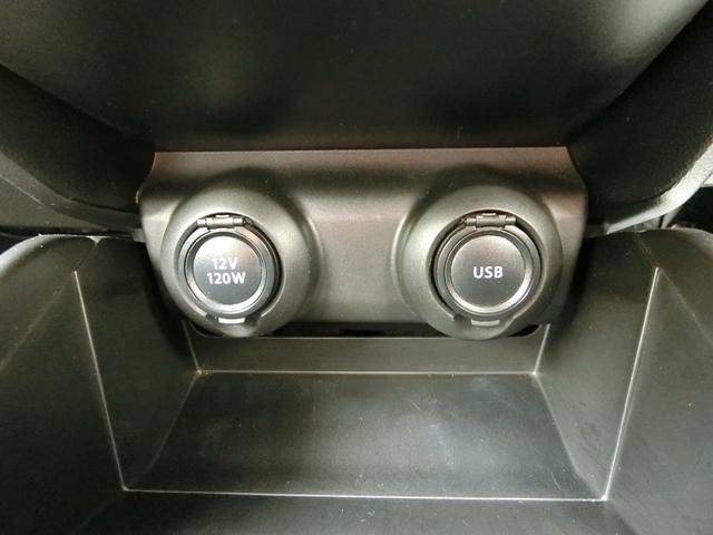 ハイブリッドML 4WD セーフティパッケージ装着車 プッシュスタート レーダークルーズコントロール シートヒーター バックカメラ ステアリングスイッチ LEDヘッドライト パドルシフト 夏冬タイヤ付(24枚目)