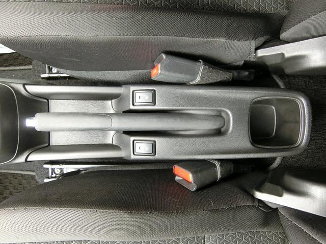 ハイブリッドML 4WD セーフティパッケージ装着車 プッシュスタート レーダークルーズコントロール シートヒーター バックカメラ ステアリングスイッチ LEDヘッドライト パドルシフト 夏冬タイヤ付(26枚目)