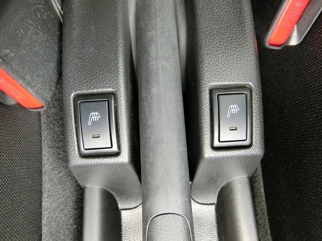 ハイブリッドML 4WD セーフティパッケージ装着車 プッシュスタート レーダークルーズコントロール シートヒーター バックカメラ ステアリングスイッチ LEDヘッドライト パドルシフト 夏冬タイヤ付(27枚目)