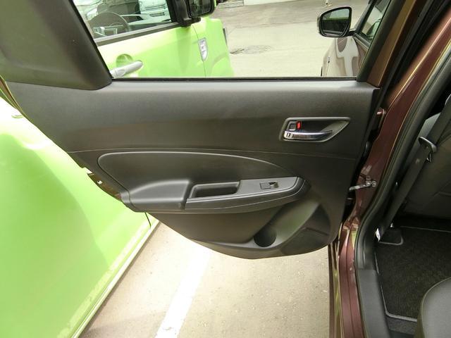 ハイブリッドML 4WD セーフティパッケージ装着車 プッシュスタート レーダークルーズコントロール シートヒーター バックカメラ ステアリングスイッチ LEDヘッドライト パドルシフト 夏冬タイヤ付(33枚目)