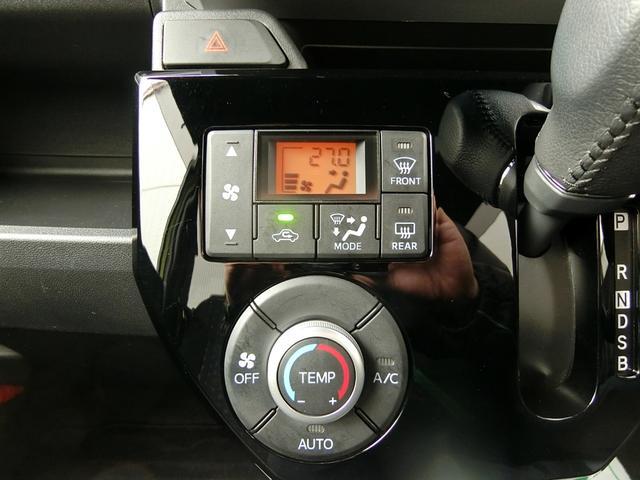 GターボSAII 4WD 本州車 両側パワスラ LEDヘッドライト ドライブレコーダー 社外メモリーナビ フルセグ対応 バックカメラ 運転席シートヒーター アイドリングストップ(29枚目)